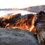 HIKE, BIKE & PADDLE EXPEDITIE IN ZWEDEN! (7- DAAGSE)